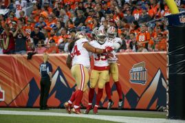06_reid_brock_purcell_03062_den_49ers_16_1